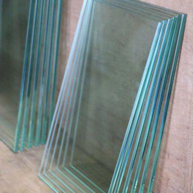 Glashandel Nuyens